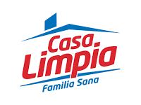 Casa Lipmia Familia Sana at Festival Chapín