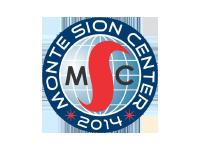 Monte Sion Center at Festival Chapín