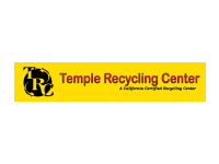 temple-recycling-center-festival-chapin